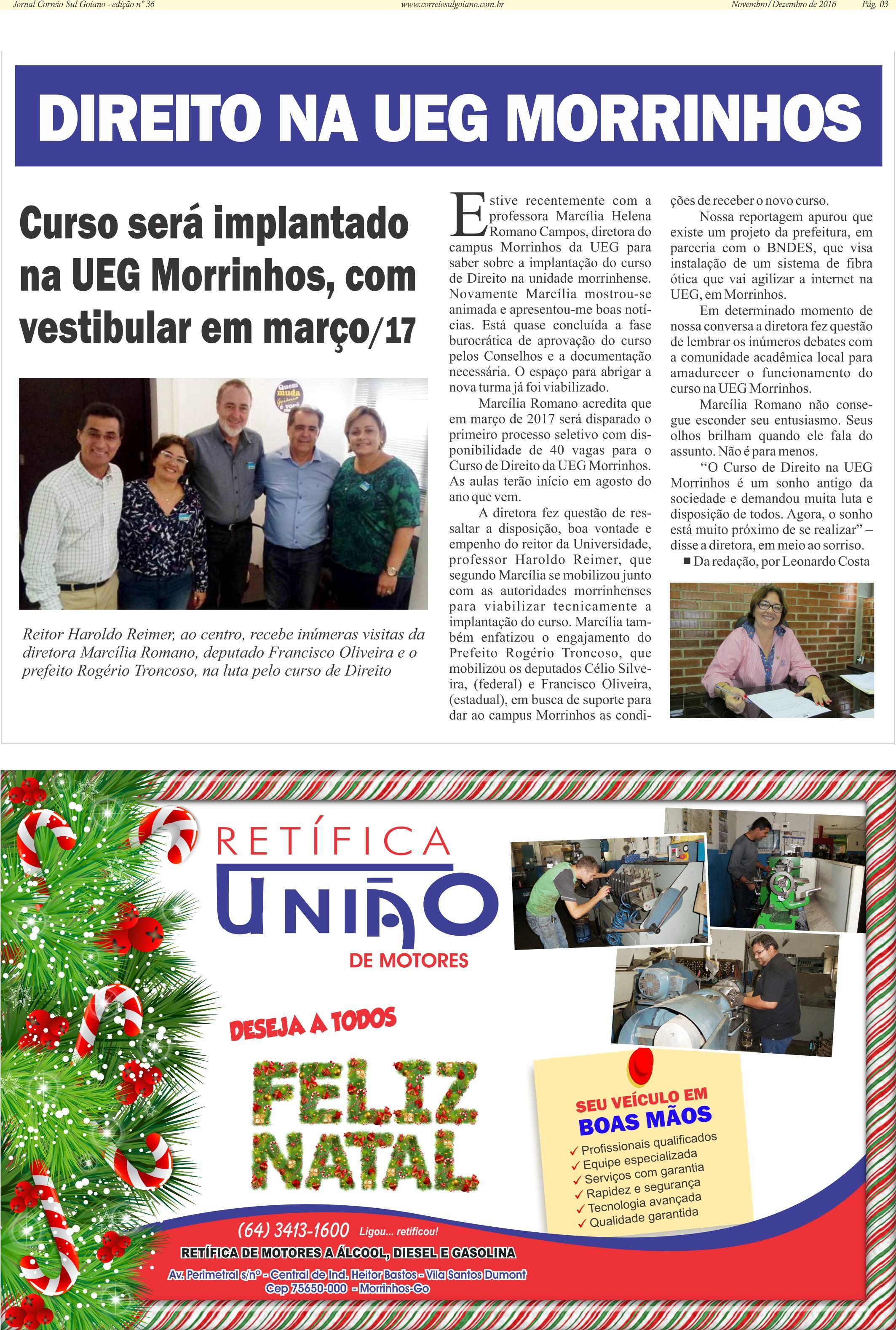 Edição nº 036 - Página 03
