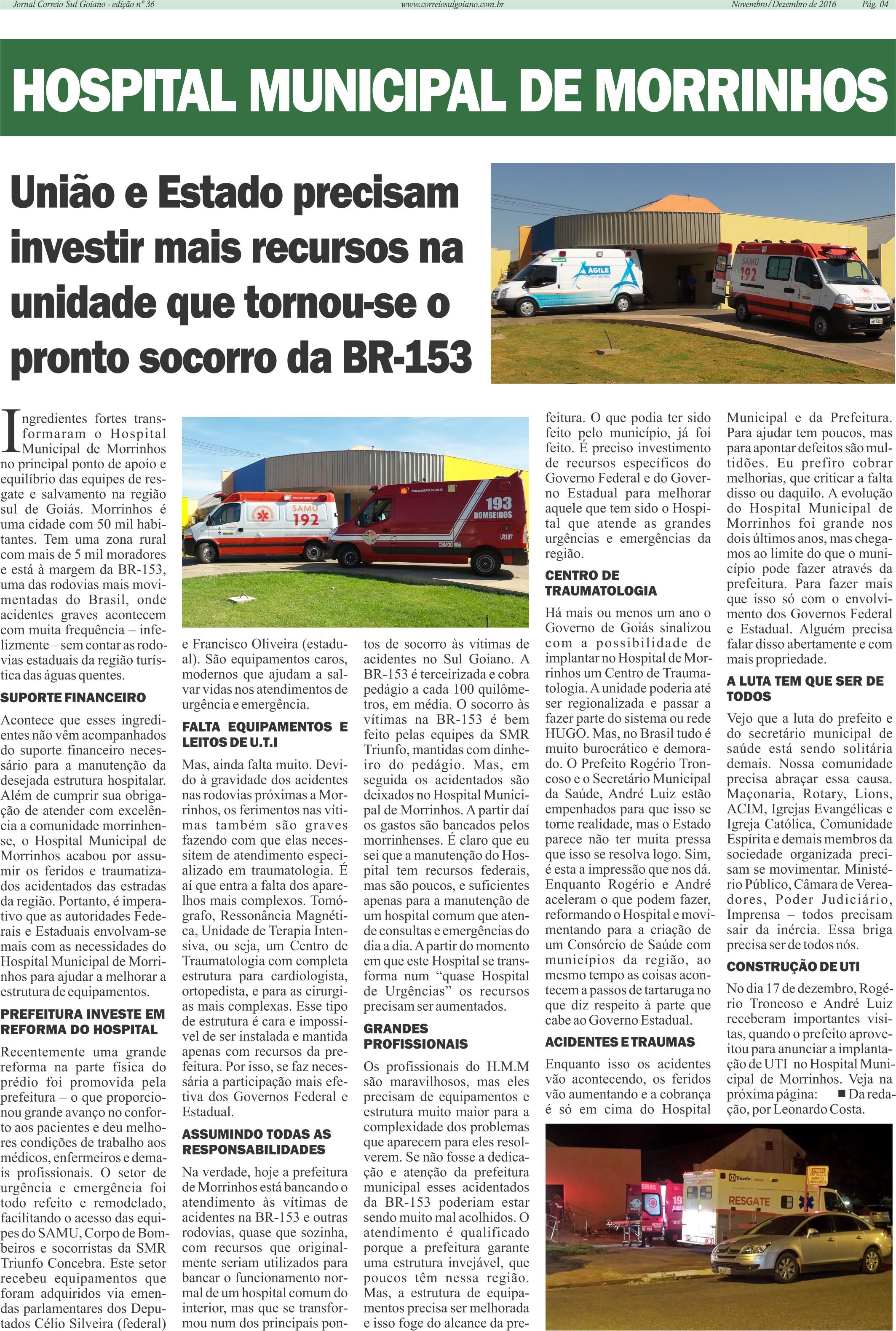Edição nº 036 - Página 04