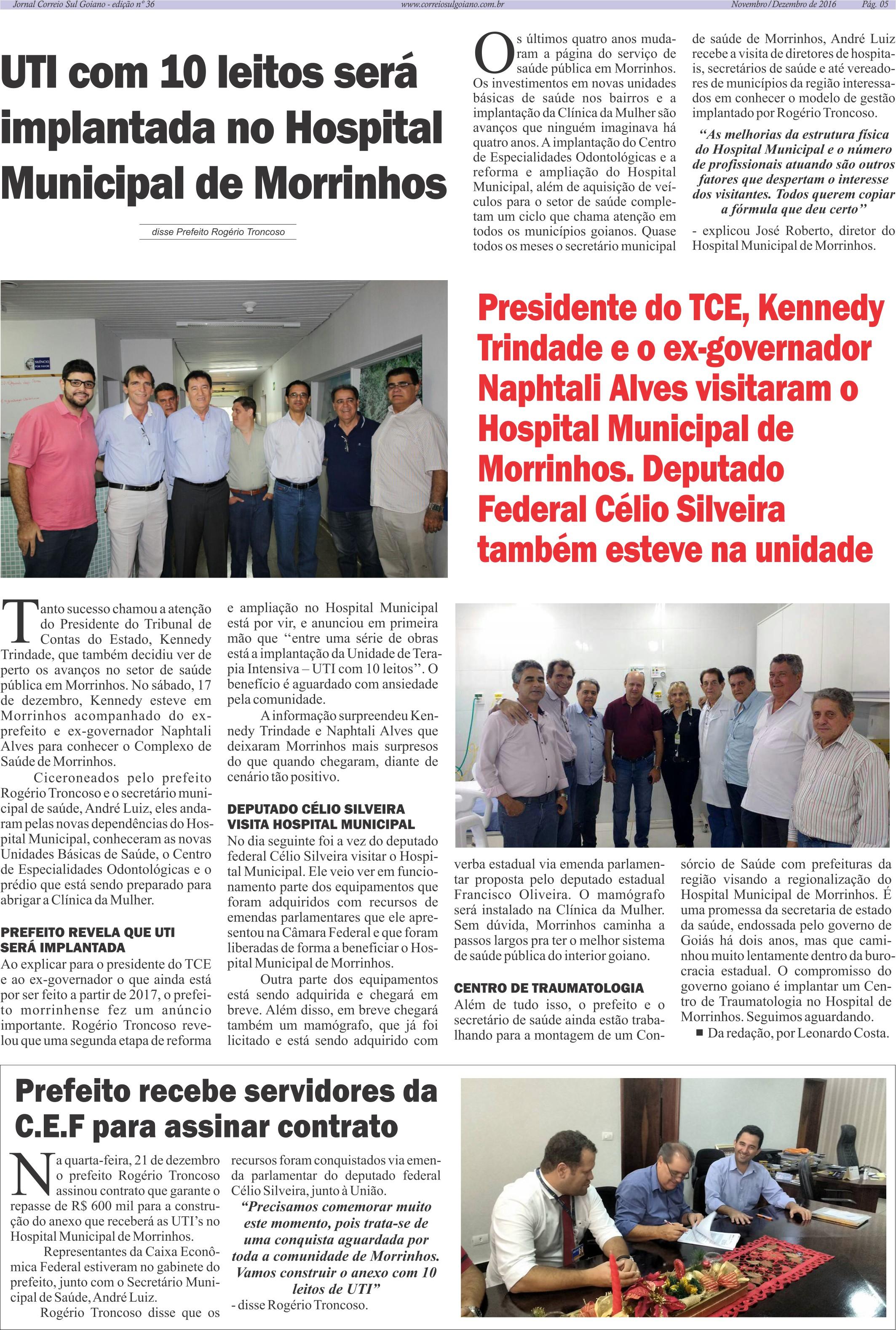 Edição nº 036 - Página 05