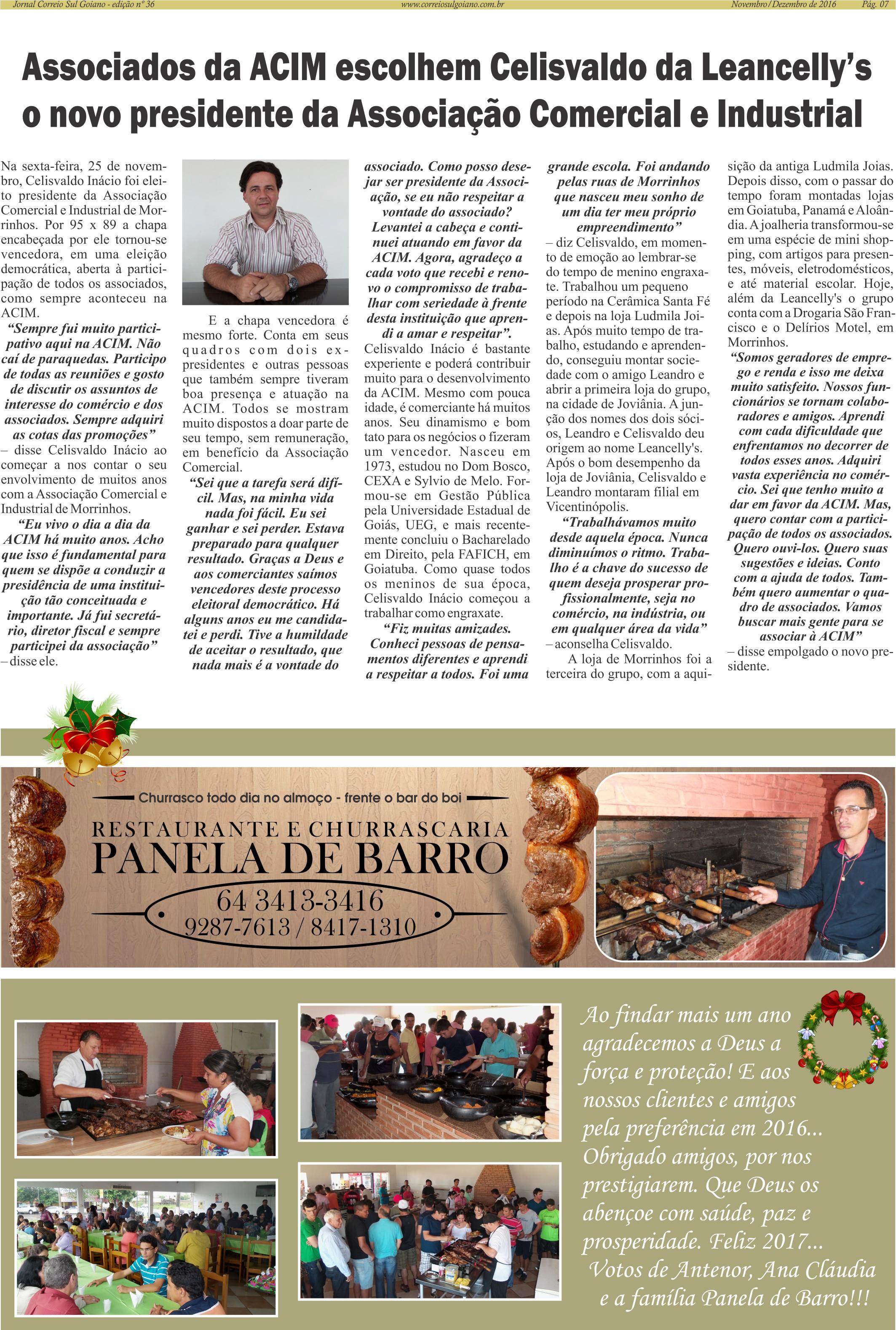 Edição nº 036 - Página 07