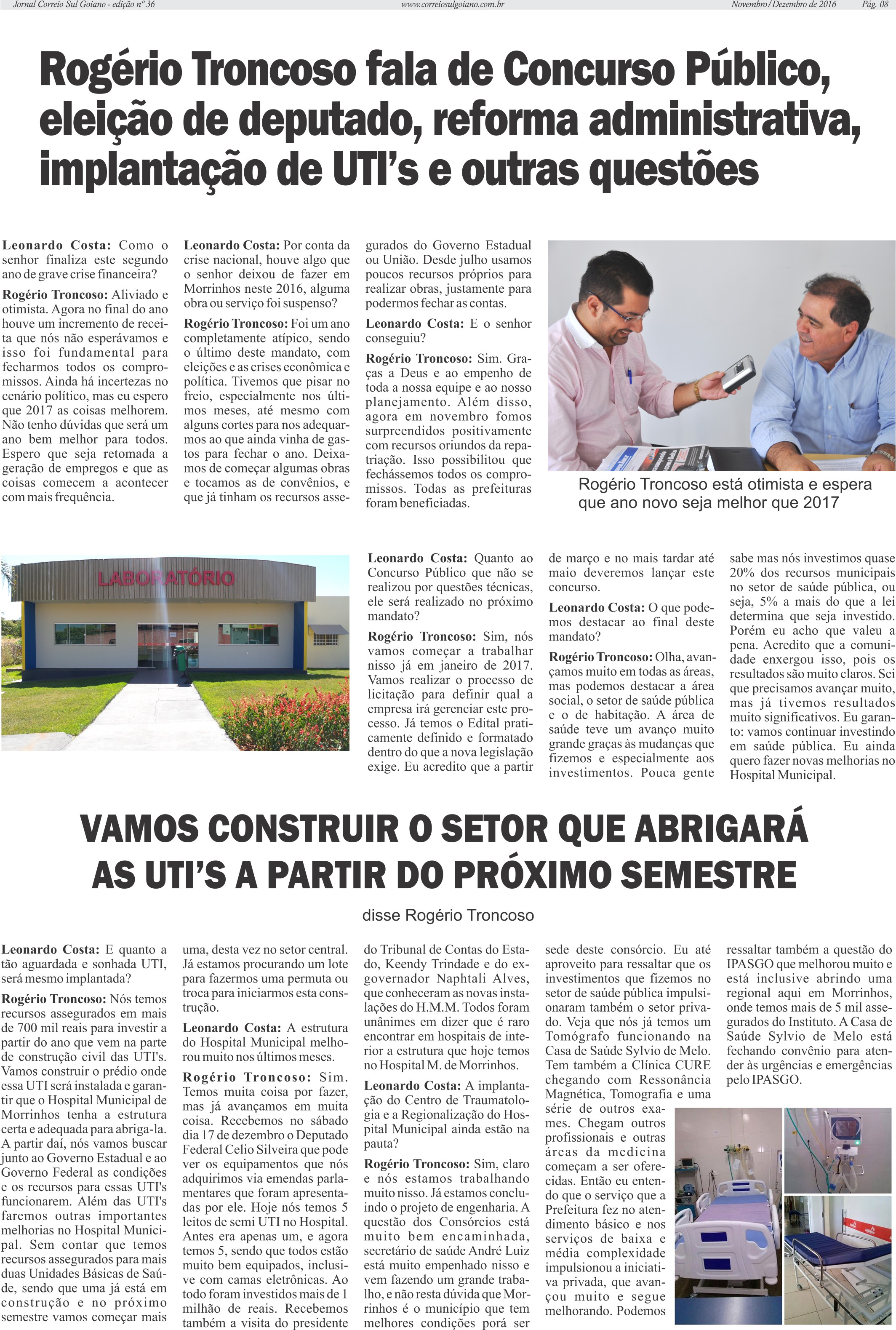 Edição nº 036 - Página 08