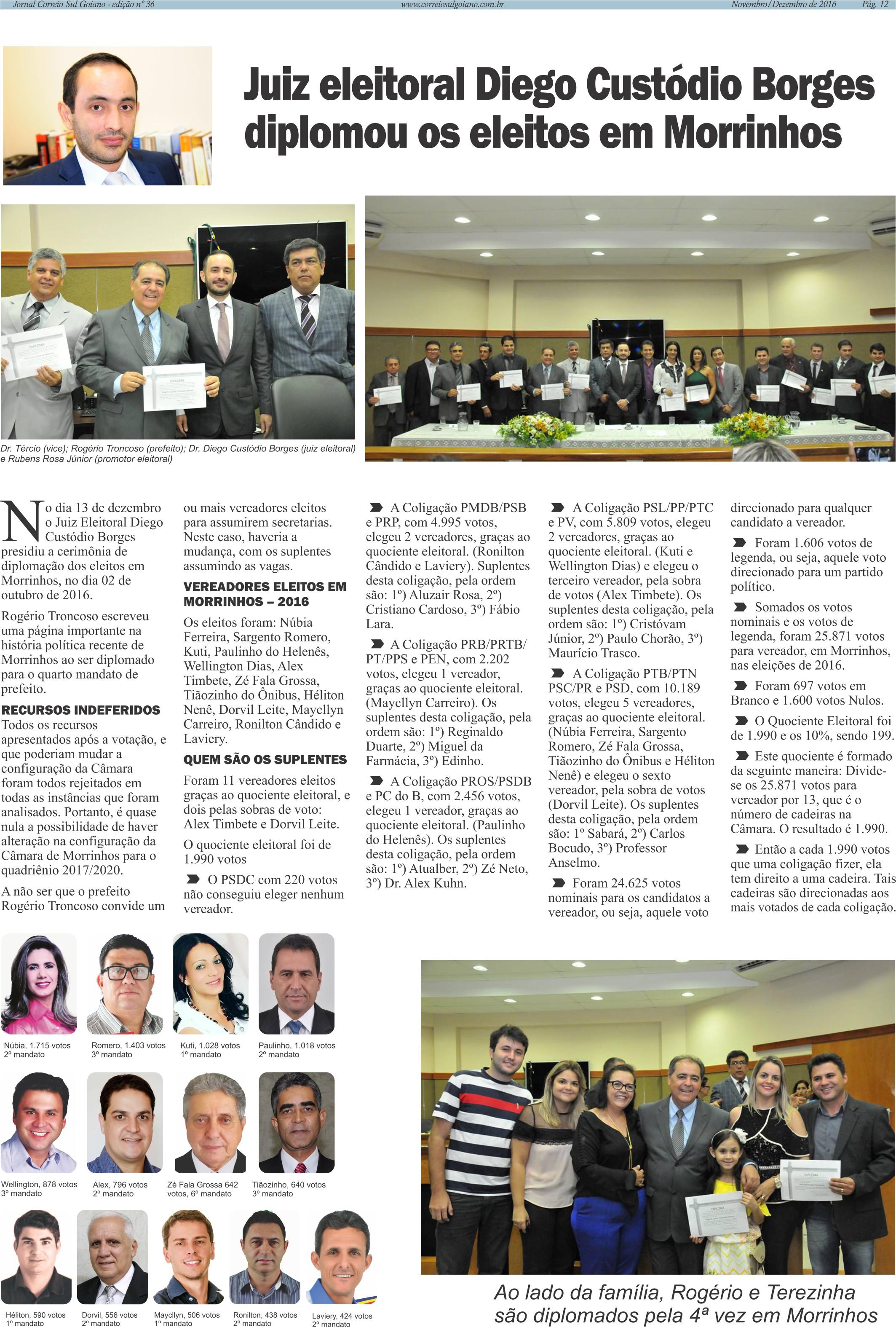 Edição nº 036 - Página 12