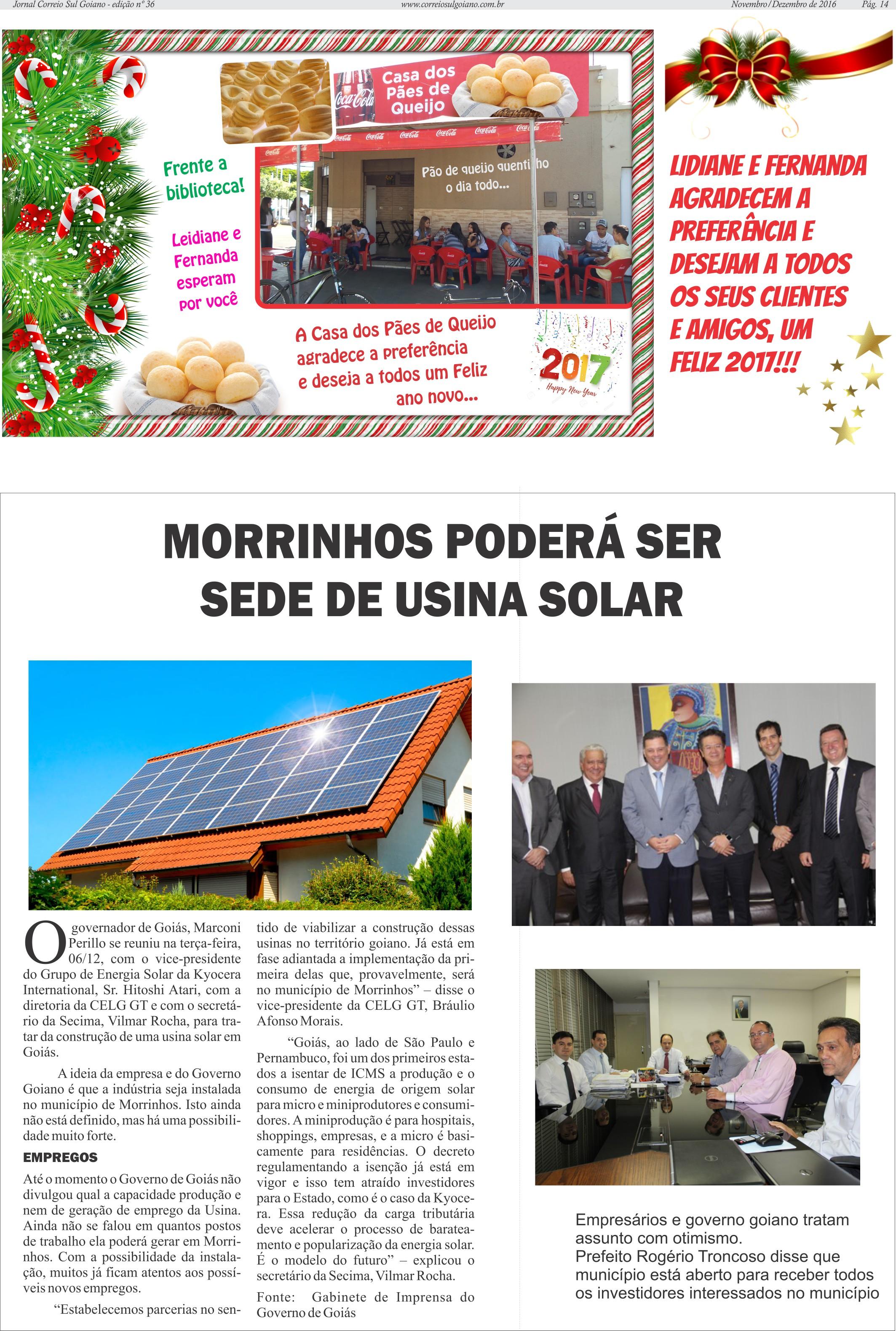 Edição nº 036 - Página 14