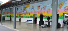 Educação é prioridade na Prefeitura de Rio Quente, diz Rivalino Oliveira