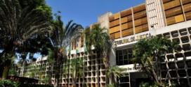 Polícia Militar: Estado de Goiás terá que contratar aprovados em concurso de 2012