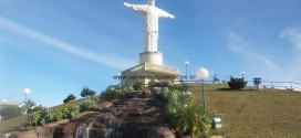 Fim de semana com expectativa de aumento na temperatura em Morrinhos e municípios da região. Madrugadas ainda serão frias