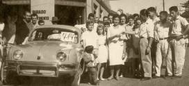 Fotos históricas: Morrinhos celebra 172 anos da fundação do povoado que deu origem à cidade! Veja as fotos aqui…