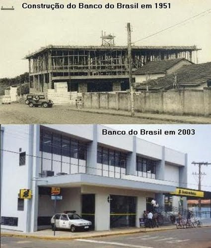 banco do brasil construcao