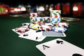 Rio Quente será mantém Goiás no calendário oficial do poker brasileiro