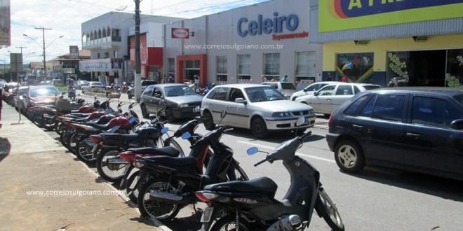6º lugar entre os 5.570 municípios do Brasil… Morrinhos é destaque nacional na geração de empregos em abril!!!