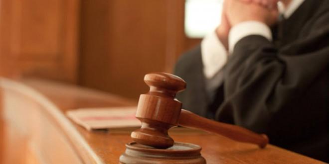 """""""Audiências de Custódia prestigiam somente a palavra do preso"""" – argumentam juízes goianos em artigo!"""