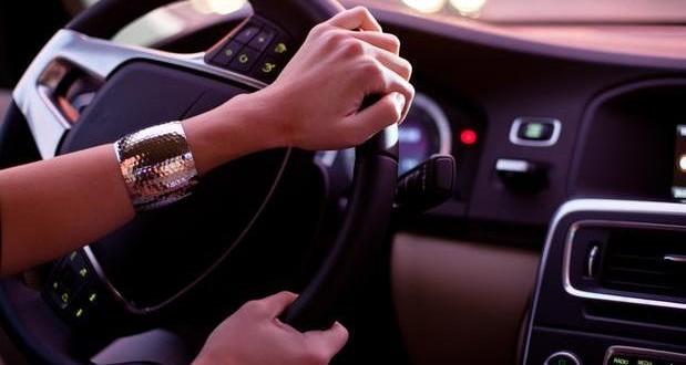 Entregar veículo a quem não tem habilitação é crime, mesmo sem perigo de dano! Nova súmula do STJ…