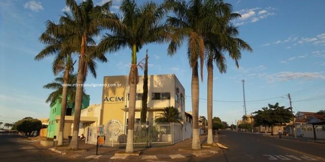 Eleição na ACIM vai parar na justiça! Chapa derrotada consegue liminar e suspende posse dos eleitos…
