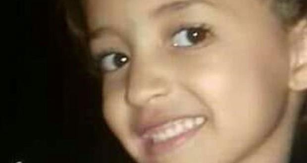 Suspeito de matar menina morre em troca de tiros com a Polícia Militar