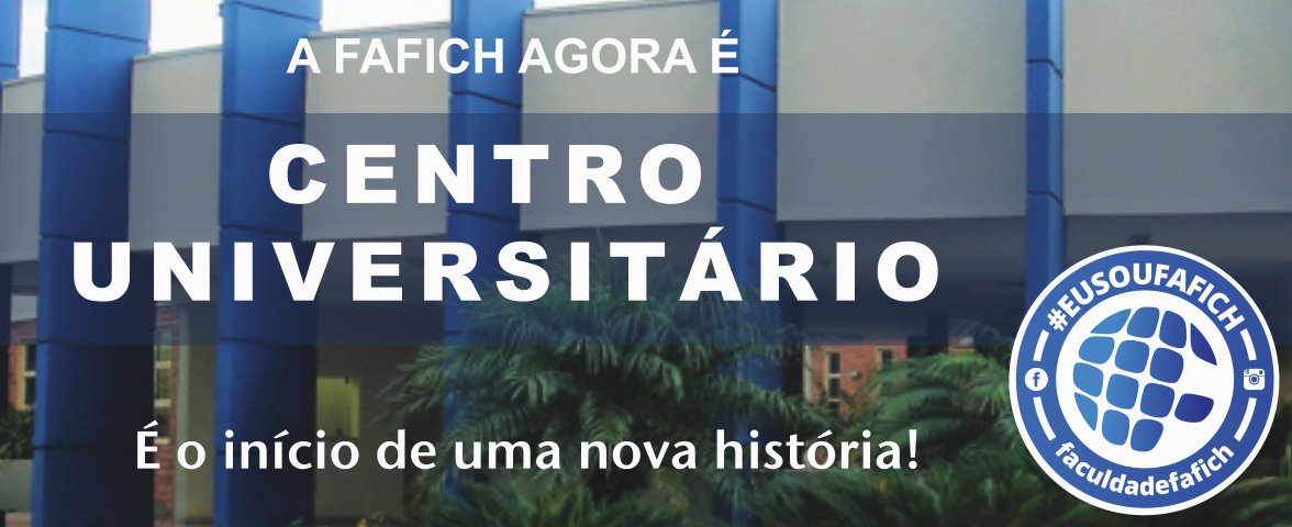 FAFICH / UNICERRADO