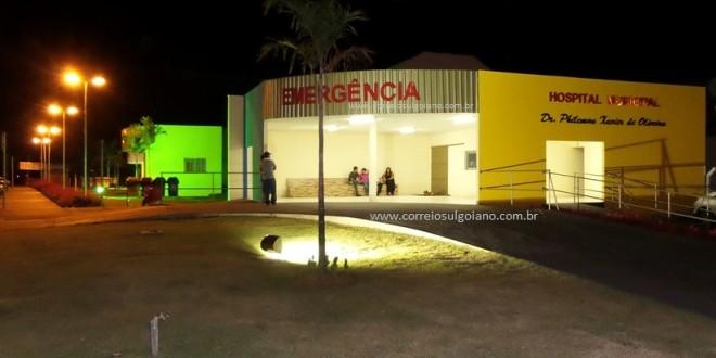 Veterinário Cláudio Penido sofre acidente na BR-153, em Morrinhos. Cláudio pedalava com amigos quando foi atropelado