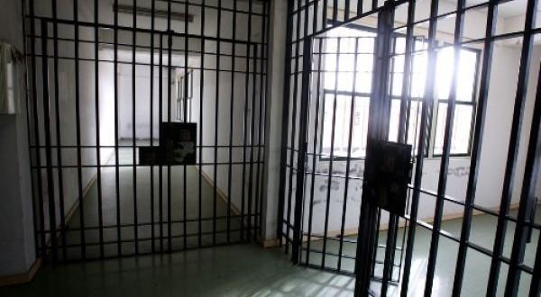 Fuga em presídio de Jussara! Oito detentos fugiram e seis foram mortos em briga de grupos rivais