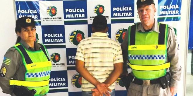 Polícia Rodoviária Estadual identifica e retira das rodovias condutores dirigindo sob efeito de bebida alcoólica