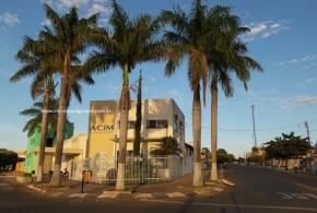 Após um ano de suspensão, eleição da ACIM é anulada e nova votação está marcada para 12 de janeiro 2018