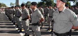 Crime contra policiais será punido com maior rigor. Progressão de pena muda com a nova lei!!!