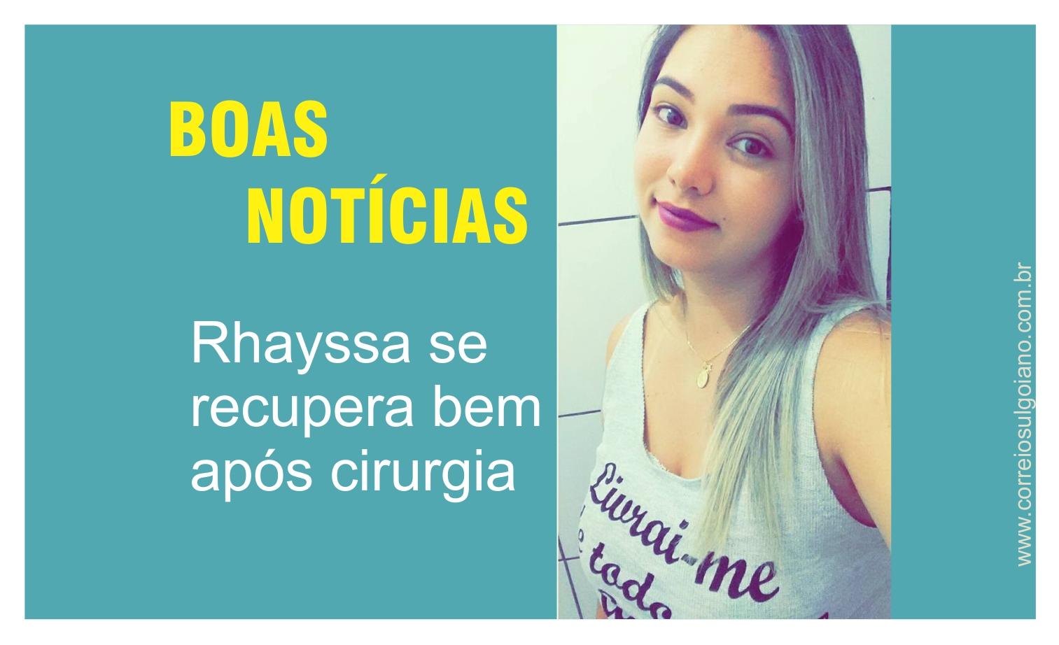 Rhayssa 04